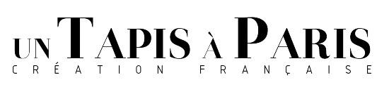 Un Tapis à Paris Logo